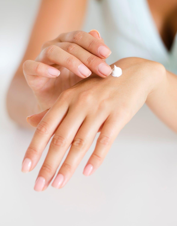 Benessere & cura della pelle
