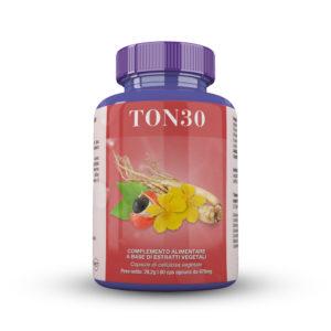 ton_30