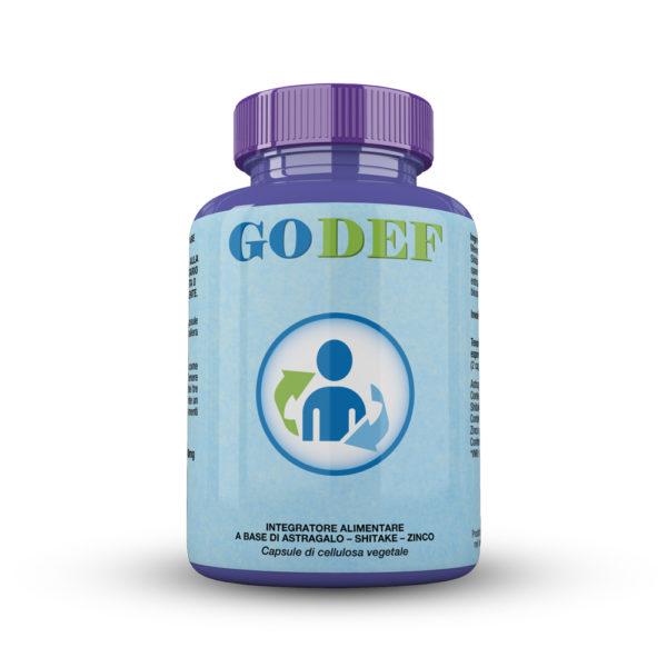 Godef_sistema_immunitario